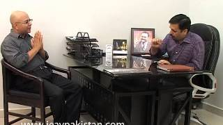 JeayPakistan kay Saath Senator Mustafa Kamal MQM Part 1