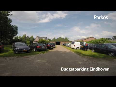 Budgetparking Eindhoven thumbnail 10