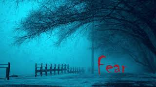 Fear (instrumental by FALLEN)