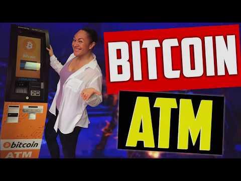 Kolumbia bitcoin