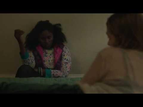 """Jessa & Laura Scene """"Girls"""""""