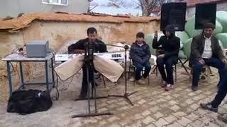 Mehmet Biçer öf öf