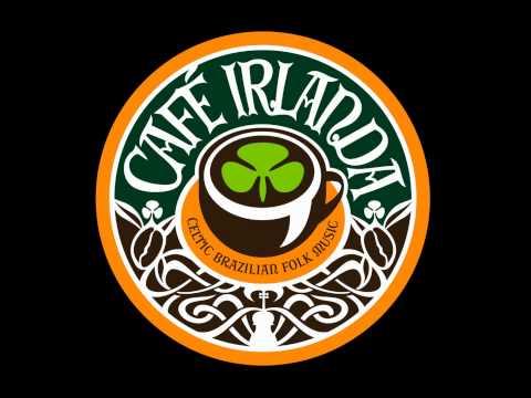 Café Irlanda - Bear In The Sky / Tom Billy's