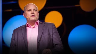 Why the hospital of the future will be your own home | Niels van Namen