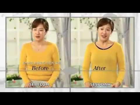 Melompat untuk ulasan penurunan berat badan sebelum dan sesudah foto