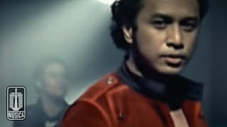 NIDJI - Sang Mantan (Official Music Video)