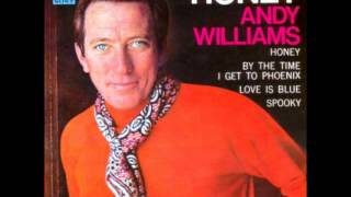 Andy Williams - By the Time I Get to Phoenix