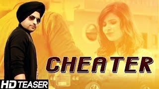 Cheater Sahbi Metley Official Teaser Desi Crew New Punjabi Songs 2015 Latest