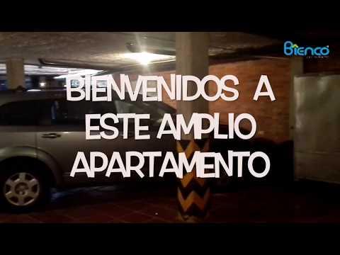 Apartamentos, Venta, Bogotá - $900.000.000