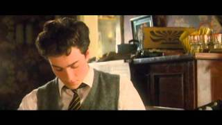 Nowhere Boy - Maggie May