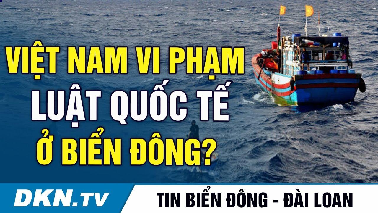 Căng thẳng eo biển Đài Loan kích hoạt 'chiến tranh thế giới thứ 3'? thumbnail