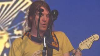 The Dandy Warhols - Godless live Sound City, Liverpool 29-05-16