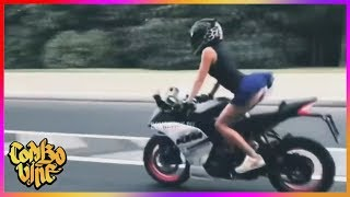 BEST COMBO VINE IN THE WORLD | TOP  COMPIlATION 2019 🔥🔥🔥