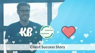 KlientBoost - Video - 1