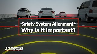 Safety System Alignment – Vehicle Owner
