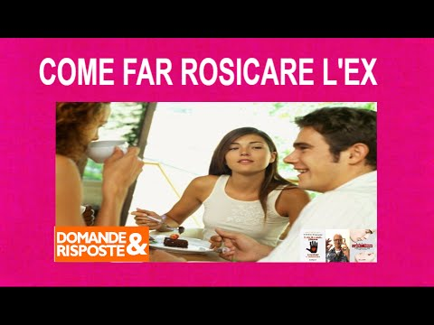 Sex House 2 download gratuito
