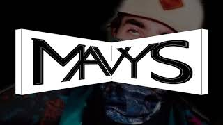ARIST SPOTLIGHT: MAVYS MUSIC