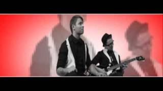 MUSIQQ - Angel in Disguise (Eurovision 2011 Latvia) Official Video