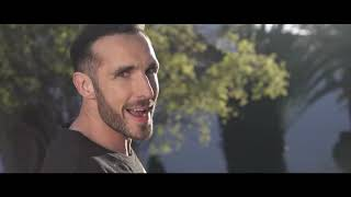 Maki   Flamenca (feat. Nyno Vargas & Demarco Flamenco) (Videoclip Oficial)