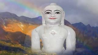 भगवान महावीर का धर्म संकल्प का है भाग -2 Acharya Shri Shiv Muni Ji Maharaaj