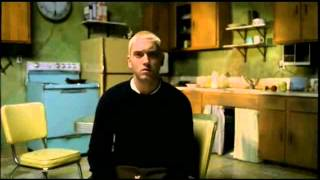 Eminem - Give Me The Ball [Music Video]