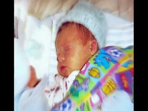 Ver vídeoSíndrome de Down: El es mi hijo perfecto. Mi hijo con síndrome de Down