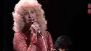 Tammy Wynette-Til I Can Make It On My Own