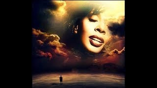Amazing Grace - Donna Summer ( Live )
