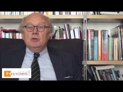 Vidéo de Georges Poisson