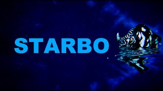 Clip thumb 0 of Starbo