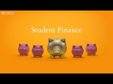 mp4 Finance University Of Cambridge, download Finance University Of Cambridge video klip Finance University Of Cambridge