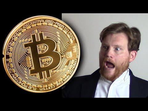 Kaip finansuoti bitcoin