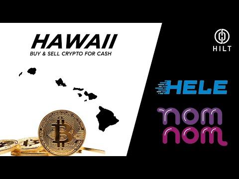 Cum să comercializezi bitcoin pentru ripple pe coinbase