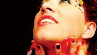 The Dresden Dolls - Glass Sleeper (live)