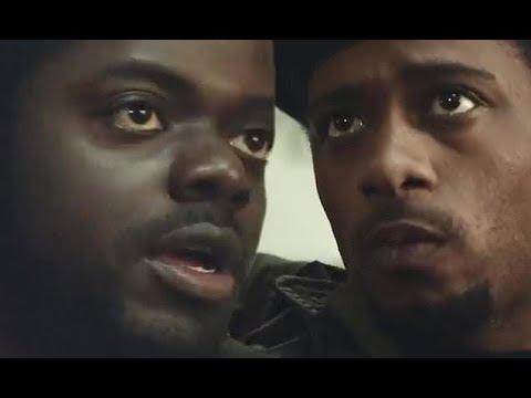 Judas and the Black Messiah trailer showcases Daniel Kaluuya as Black Panther activist Fred Hampton