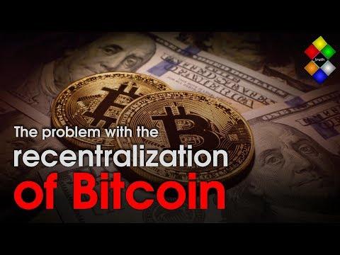 Konvertuoti bitcoin į inr