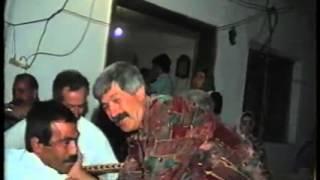 malatya doğanşehir söğüt düğünü türküleri