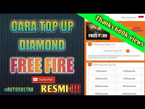 mp4 Codashop Elite Pass Free Fire, download Codashop Elite Pass Free Fire video klip Codashop Elite Pass Free Fire