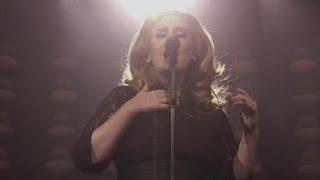 Adele - Rolling In The Deep (Legendado/Tradução)