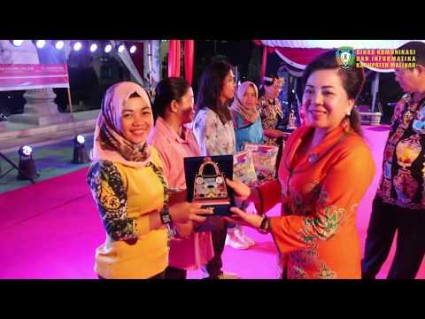 highlight-jambore-hkg-pkk-kabupaten-malinau-ke-47