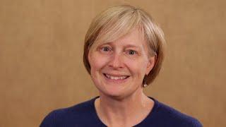Watch Renee Schlabach's Video on YouTube