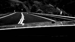 Grey Street by Dave Matthews with Tim Reynolds (Live)