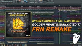 golden hearts dannic edit - 免费在线视频最佳电影电视节目 - Viveos Net