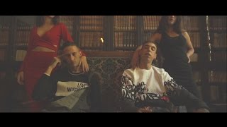 Kaydy Cain Ft. Yung Beef   Givenchy (Video Oficial)