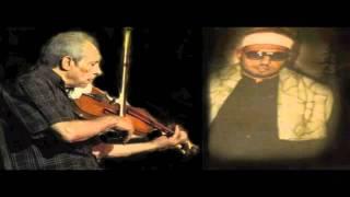 محمد عمران - فرح الزمان (تسجيل اخر)