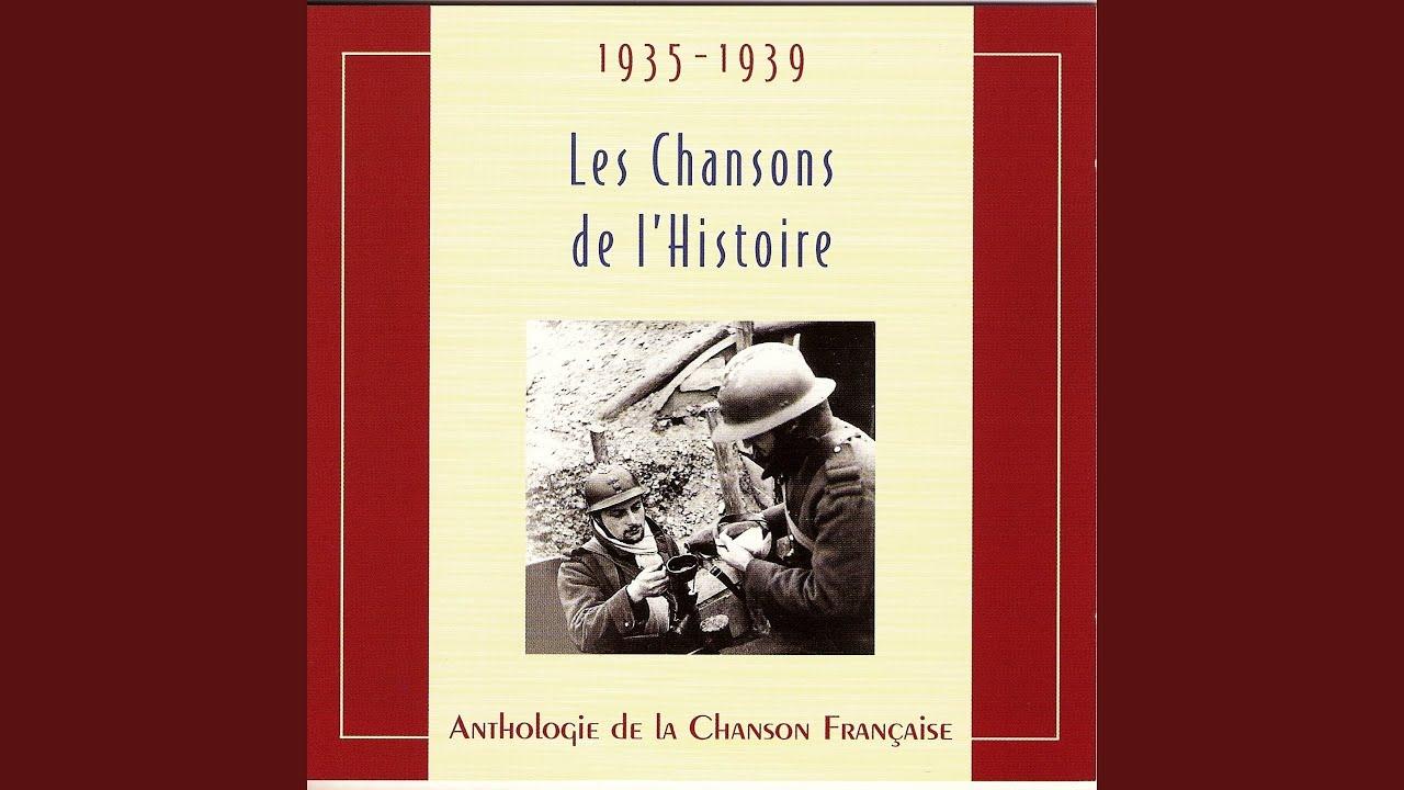 CRAONNE TÉLÉCHARGER MP3 CHANSON DE LA