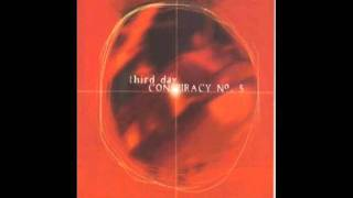 Third Day - This Song Was Meant for You