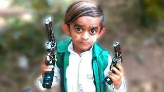 CHOTU PAINTER | छोटू पेंटर | Khandesh Hindi Comedy | CHOTU NEW COMEDY