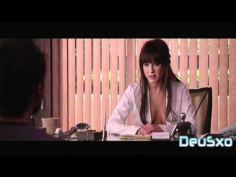 jennifer aniston '' can you see my pussy ''