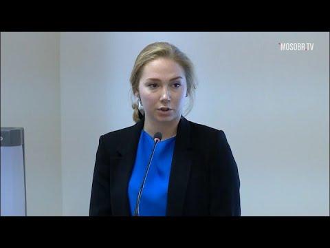 1280 школа ЮЗАО Андрианова ЕД педагог-организатор 7% не аттестация ДОНМ 18.08.2020